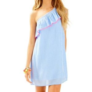 Lilly Pulitzer Emmeline Dress